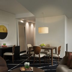 Radisson Blu Lagos Ikeja Hotel интерьер отеля фото 3
