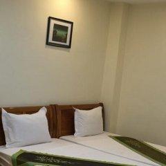 Отель Sunny B Hotel Вьетнам, Хюэ - отзывы, цены и фото номеров - забронировать отель Sunny B Hotel онлайн фото 2
