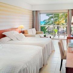 Отель Barceló Fuerteventura Thalasso Spa комната для гостей фото 6