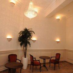 Отель De Gulden Waagen Нидерланды, Неймеген - отзывы, цены и фото номеров - забронировать отель De Gulden Waagen онлайн интерьер отеля фото 2