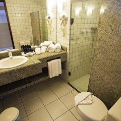 Отель Best Western Plus Vivá Porto de Galinhas спа