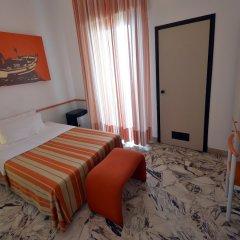 Отель Palm Beach Hotel Италия, Чинизи - 1 отзыв об отеле, цены и фото номеров - забронировать отель Palm Beach Hotel онлайн удобства в номере