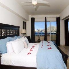 Отель Cabo Villas Beach Resort & Spa Мексика, Кабо-Сан-Лукас - отзывы, цены и фото номеров - забронировать отель Cabo Villas Beach Resort & Spa онлайн фото 2