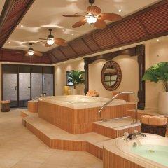 Отель Intercontinental Playa Bonita Resort & Spa спа фото 2