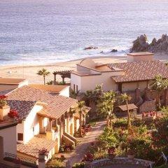 Отель Pueblo Bonito Sunset Beach Resort & Spa - Luxury Все включено Кабо-Сан-Лукас фото 5