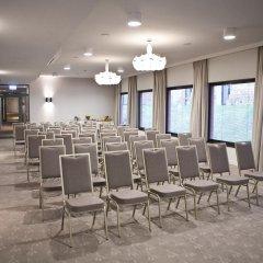 Отель The Granary - La Suite Hotel Польша, Район четырех религий - отзывы, цены и фото номеров - забронировать отель The Granary - La Suite Hotel онлайн помещение для мероприятий фото 2