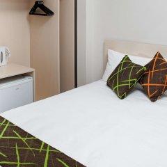 ibis Styles Kingsgate Hotel (previously all seasons) удобства в номере фото 2
