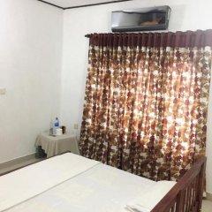 Отель Suresh Home stay Стандартный номер с различными типами кроватей фото 19