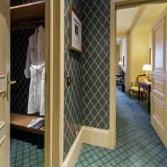 Отель Relais&Chateaux Orfila Мадрид фото 11