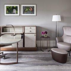 Отель The Ritz-Carlton, Hotel de la Paix, Geneva Швейцария, Женева - отзывы, цены и фото номеров - забронировать отель The Ritz-Carlton, Hotel de la Paix, Geneva онлайн удобства в номере