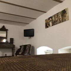 Отель B&B Le Suites di Jò Италия, Бари - отзывы, цены и фото номеров - забронировать отель B&B Le Suites di Jò онлайн удобства в номере