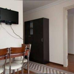 Отель Elegant Apart Стамбул удобства в номере