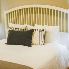 Отель Casa Conforto Португалия, Понта-Делгада - отзывы, цены и фото номеров - забронировать отель Casa Conforto онлайн фото 3