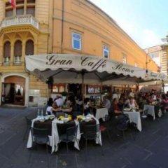 Отель Magister Италия, Рим - отзывы, цены и фото номеров - забронировать отель Magister онлайн помещение для мероприятий фото 2
