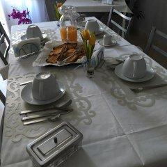 Отель Bed&Breakfast Palermo Villareale Италия, Палермо - отзывы, цены и фото номеров - забронировать отель Bed&Breakfast Palermo Villareale онлайн в номере фото 2