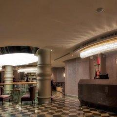 Opera Hotel интерьер отеля фото 3