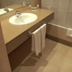 Fiesta Hotel Tanit - All Inclusive ванная фото 2