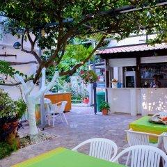 Lefka Hotel, Apartments & Studios Родос помещение для мероприятий