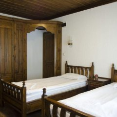 Отель Petko Takov's House Болгария, Чепеларе - отзывы, цены и фото номеров - забронировать отель Petko Takov's House онлайн фото 14