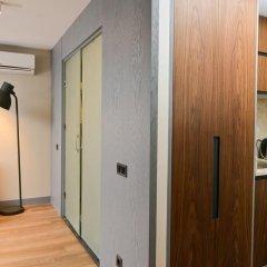 Spil Suites Турция, Измир - отзывы, цены и фото номеров - забронировать отель Spil Suites онлайн в номере