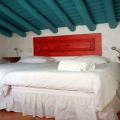 Отель Aldeia da Pedralva комната для гостей фото 2