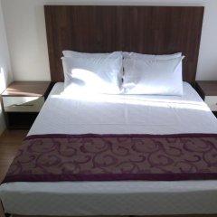 Geyikli Aqua Otel Турция, Тевфикие - отзывы, цены и фото номеров - забронировать отель Geyikli Aqua Otel онлайн комната для гостей фото 3