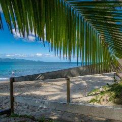 Отель The Holiday Club At Fiji Palms Вити-Леву пляж фото 2