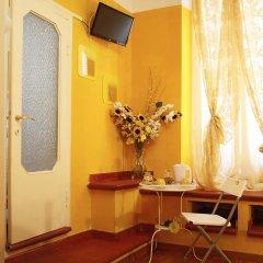 Отель Central Beds Италия, Флоренция - отзывы, цены и фото номеров - забронировать отель Central Beds онлайн спа