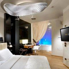 Graziella Patio Hotel Ареццо комната для гостей фото 3