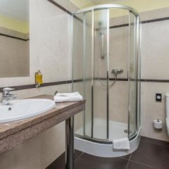 Business Hotel Vega Wroclaw фото 11