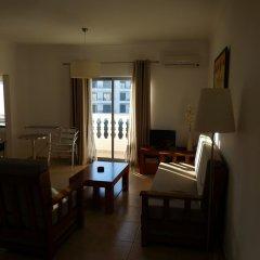 Отель Apartamentos Cabrita комната для гостей фото 5
