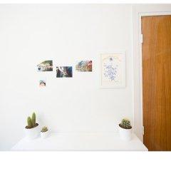 Отель A Room in the City Испания, Сан-Себастьян - отзывы, цены и фото номеров - забронировать отель A Room in the City онлайн фото 3