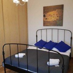 Апартаменты Old Prague Apartment Прага развлечения