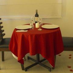 Отель Innova Chipichape комната для гостей фото 5
