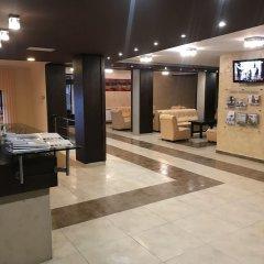 Отель Neviastata Болгария, Левочево - отзывы, цены и фото номеров - забронировать отель Neviastata онлайн интерьер отеля