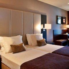 Отель Luxe Hotel by turim hotéis Португалия, Лиссабон - 4 отзыва об отеле, цены и фото номеров - забронировать отель Luxe Hotel by turim hotéis онлайн