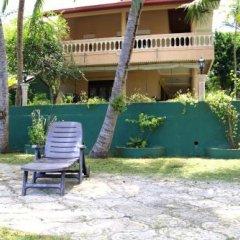 Отель Queen River Inn Шри-Ланка, Берувела - отзывы, цены и фото номеров - забронировать отель Queen River Inn онлайн