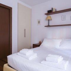 Отель Italianway - Cirillo комната для гостей фото 2