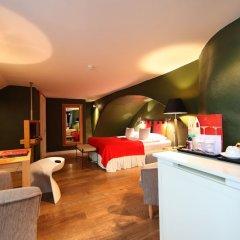 Отель The Three Sisters Hotel Эстония, Таллин - 6 отзывов об отеле, цены и фото номеров - забронировать отель The Three Sisters Hotel онлайн детские мероприятия