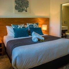 Отель The Holiday Club At Fiji Palms Вити-Леву комната для гостей фото 3