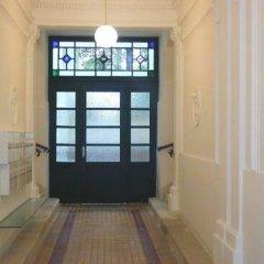Отель Puzzlehotel Appartement Schönbrunn Австрия, Вена - отзывы, цены и фото номеров - забронировать отель Puzzlehotel Appartement Schönbrunn онлайн ванная