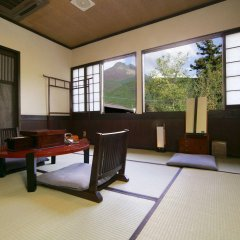 Отель Yufu Ryochiku Хидзи фото 6