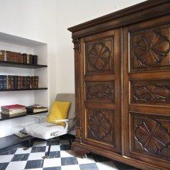 Отель Residenza D'Epoca di Palazzo Cicala развлечения