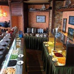 Hotel Sunny Bay Поморие фото 6