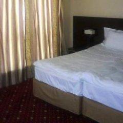 Гостиница Давыдов 3* Номер Комфорт с разными типами кроватей фото 12