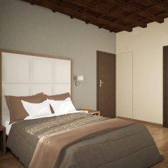 Отель Arenula Suites комната для гостей