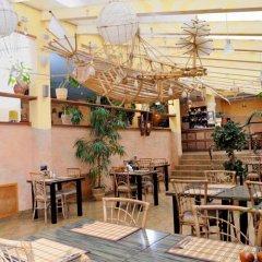 Гостиница Пенза в Пензе 1 отзыв об отеле, цены и фото номеров - забронировать гостиницу Пенза онлайн питание
