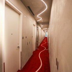Отель M Social Singapore фото 10