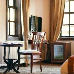 Uluhan Hotel Турция, Амасья - отзывы, цены и фото номеров - забронировать отель Uluhan Hotel онлайн удобства в номере фото 2