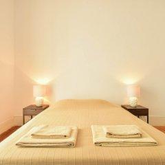 Отель Lost Lisbon - Chiado Португалия, Лиссабон - отзывы, цены и фото номеров - забронировать отель Lost Lisbon - Chiado онлайн в номере
